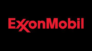logo-Exxon2