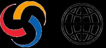 Glbl+WB-logos