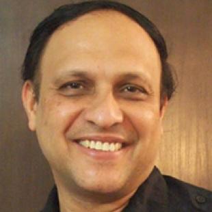 Pratik_Kumar